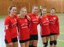 Weibliche Jugend 18 2.Mannschaft