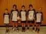 Männliche Jugend 14