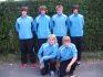 Männliche Jugend 16